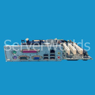 HP 323091-001 D530 System Board 305374-001