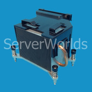 HP 480966-001 DC 7900 CMT Heat Sink