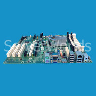 HP 462431-001 DC 7900 CMT System Board 460964-001 460963-000