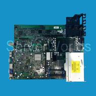 HP 436526-001 DL380 G5 System Board 013097-000, 012516-001