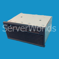 HP 496076-001 DL 380 G6 Optical Drive Cage