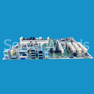 HP 531990-001 DC 8100 CMT System Board
