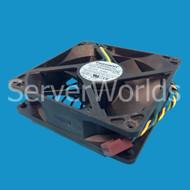 HP 580230-001 DC 8100 CMT Fan Assembly