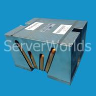 HP 457264-001 DL 185 G6 Heat Sink