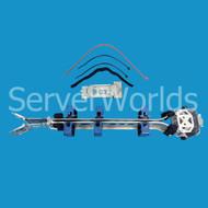 HP 651190-001 ***NEW*** DL380e Gen8 Cable Management Arm 675606-001