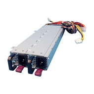 HP 532092-B21 DL320 G6 Power Supply Kit