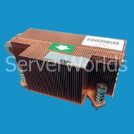 HP 417969-001 DL320S Heat Sink