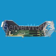 HP 408786-001 DL 385 G2 PCIe Riser 412878-001