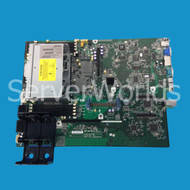 HP 430447-001 DL385 G2 System Board 430447-00D, 406565-001