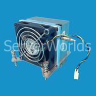 HP 435063-001 DC 7700 SFF Heat Sink