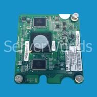 HP 405920-001 BL490C G6 4GB Dual Port Nic 404986-001, 403619-B21