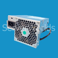 HP 508152-001 Z200 240W SFF NHP Power Supply 503376-001 sub 508151-001