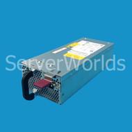 HP 419613-001 DL 385 G5 1200W Power Supply 433634-B21 412837-001