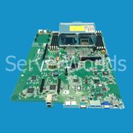 HP 446771-001 DL 385 G5 System Board 449365-001