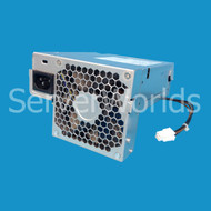 HP 508151-001 6000 SFF 240W Power Supply 503375-001