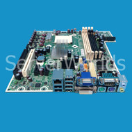 HP 461537-001 DC 5850 SFF System Board 450725-003