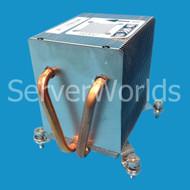 HP 450666-001 DC 5850 SFF Heat Sink 460897-001
