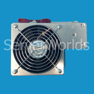 HP 158608-001 Proliant 6400 System Fan 157984-B21