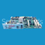 HP 437314-001 XW4400 System Board 412410-002