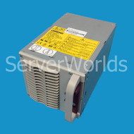 HP 101920-001 DL580 G1 450W Power Supply