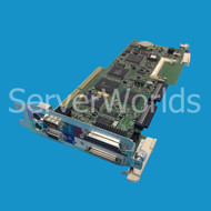 HP 101951-001 DL580 G1 Peripheral Board