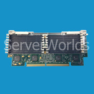 HP 168064-001 DL 580 G1 Memory Board