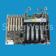 HP 175563-001 DL 580 G1 System Board 010391-001