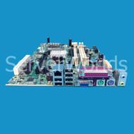 HP 437793-001 DC 7800 SFF System Board
