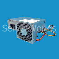 HP 437797-001 DC 7800 SFF 240W Power Supply