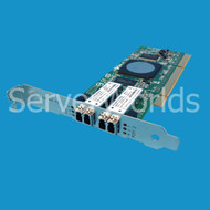 Sun 375-3294 4GB Dual PCI-X Fibre Card