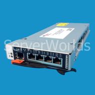 IBM 32R1895 Cisco Systems Gigabit Ethernet Switch Module 32R1892