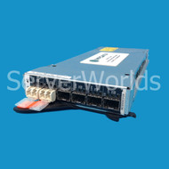 IBM 32R1792 MCData 6-port Fibre Channel Switch Module 32R1793, 32R1790