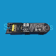 HP 398648-001 Cache Battery PX00 Controller 381573-001, 012695-001