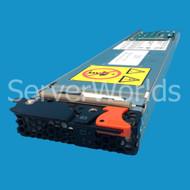 Refurbished IBM 22R6833 Blade Center RAID Battery Backup Module 22R6649