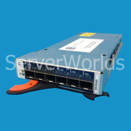 IBM 32R1821 Brocade 10-Port SAN Switch Module 32R1813