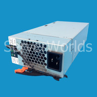 IBM 39Y7367 Blade Center S C20 Auto-Sensing Power Supply 39Y7381