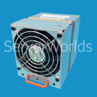 IBM 44E8053 Blade Center S Fan Assembly