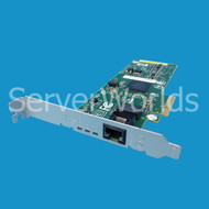 HP 395861-001 NC373T PCI-E Gigabit Server Adapter 394791-B21