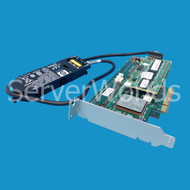 HP 405162-B21 P400 SAS Controller w/ 512MB Cache