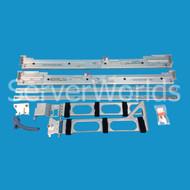 HP 284499-003 DL580 G2 Rail Kit 284499-002