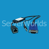 Dell UF366 System Interface Cable 520-294-504