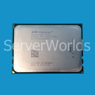 AMD Opteron 6174 12 Core 2.2Ghz 12MB 6400Mhz 80W Processor