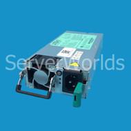 Dell XVKF0 Poweredge C6100 Power Supply 1100W PS-2112-2L LF