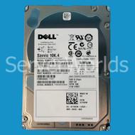 "Dell 7T0DW 600GB SAS 10K 6GBPS 2.5"" Drive 9PN066-150 ST9600204SS"