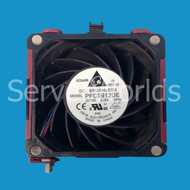 HP 591208-001 DL585/DL980 G7 System Fan 584562-001