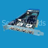 IBM 09L2124 RS6000 Advanced Serial Raid Plus Adapter