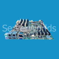 HP 503540-002 ML 330 G6 C2 System Board