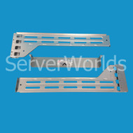 HP 599109-B21 S6500 Rail Kit