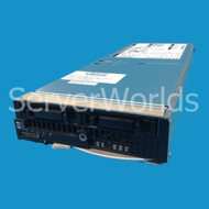Refurbished HP 580139-B21 WS460c G6 Configure to Order Chassis