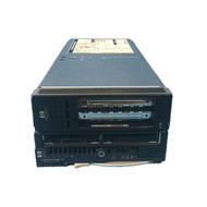 HP 594935-B21 WS460c G6 Graphics I/O Expansion Blade